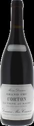 Corton Vigne Au Saint 2014 Domaine Meo Camuzet, Bourgogne rouge