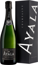 Ayala Brut Majeur  Ayala, Champagne