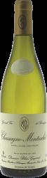 Chassagne Montrachet 2018 Domaine Blain Gagnard, Bourgogne blanc