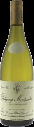 Puligny Montrachet 2018 Domaine Blain Gagnard, Bourgogne blanc