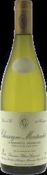 Chassagne Montrachet 1er Cru Boudriotte 2018 Domaine Blain Gagnard, Bourgogne blanc