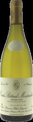 Criots-Batard Montrachet Grand Cru 2018 Domaine Blain Gagnard, Bourgogne blanc