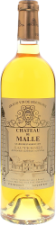 de Malle 1995 1er cru Sauternes, Bordeaux blanc
