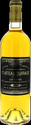 Guiraud 1986  Sauternes, Bordeaux blanc