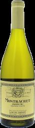 Montrachet Grand Cru 2016  Jadot Louis, Bourgogne blanc
