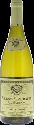 Puligny Montrachet 1er Cru Clos de la Garenne Magenta 2017  Jadot Louis, Bourgogne blanc