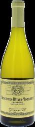 Bienvenue Batard Montrachet Grand Cru 2017  Jadot Louis, Bourgogne blanc