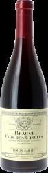 Beaune 1er Cru Clos des Ursules 2015  Jadot Louis, Bourgogne rouge