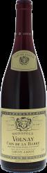 Volnay 1er Cru Clos de la Barre 2015  Jadot Louis, Bourgogne rouge