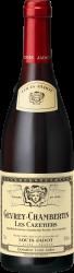 Gevrey Chambertin 1er Cru les Cazetiers 2015  Jadot Louis, Bourgogne rouge