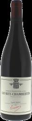 Gevrey Chambertin Ostréa 2017 Domaine Trapet Jean-Louis, Bourgogne rouge