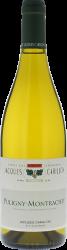 Puligny Montrachet 1er Cru les Referts 2015 Domaine Carillon Jacques, Bourgogne blanc