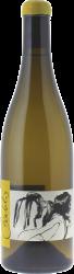 Chablis 2018 Domaine Pattes Loup, Bourgogne blanc