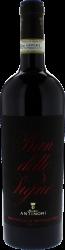 Brunello Di Montalcino Pian Delle Vigne 2014  Toscane Docg, Vin italien