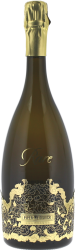 Piper Heidsieck Brut Cuvée Rare En Coffret 2006  Piper Heidsieck, Champagne