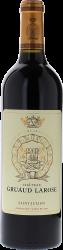 Gruaud Larose 2015 2ème Grand cru classé Saint-Julien, Bordeaux rouge