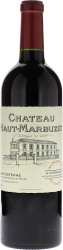 Haut Marbuzet 2016 Cru Bourgeois Exceptionnel Saint-Estèphe, Bordeaux rouge