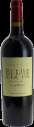 Belle-Vue 2016  Haut-Médoc, Bordeaux rouge