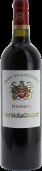 la Cabanne 2016  Pomerol, Bordeaux rouge