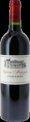 Mazeyres 2017  Pomerol, Bordeaux rouge