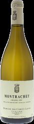 Montrachet Grand Cru 1993 Domaine Comtes Lafon, Bourgogne blanc