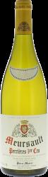 Meursault-Perrières 1er Cru 2017 Domaine Matrot, Bourgogne blanc