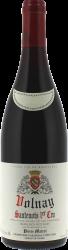 Volnay Santenots 2017 Domaine Matrot, Bourgogne rouge