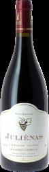 Julienas Bernard Santé Vieilles Vignes 2017  Juliénas, Beaujolais