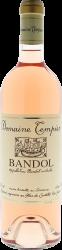 Bandol Domaine Tempier Rosé 2018  Bandol, Provence
