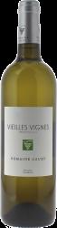 Gauby Vieilles Vignes Blanc 2017  Igp Cotes Catalanes Blanc, Languedoc
