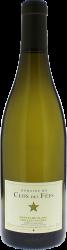 Clos des Fées Vieilles Vignes Blanc Hervé Bizeul 2017  Vin de France, Roussillon
