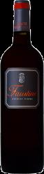 Domaine Comte Abatucci Cuvée Faustine Rouge 2018  Aoc Vin de Corse, Corse