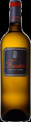 Domaine Comte Abbatucci Cuvée Faustine Blanc 2019  Aoc Vin de Corse, Corse