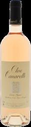 Clos Canarelli Rosé 2019  Aop Figari, Corse
