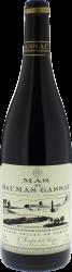 Mas de Daumas Gassac  Rouge 2012  Vin de Pays, Languedoc