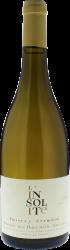 Saumur L