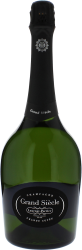 "Grand Siècle Par Laurent-Perrier ""itération N°22""  Laurent Perrier, Champagne"