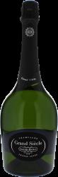 """Grand Siècle Par Laurent-Perrier """"itération N°22""""  Laurent Perrier, Champagne"""