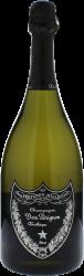Dom Pérignon  Oenothèque En Caisse Bois 1971  Moet et Chandon, Champagne