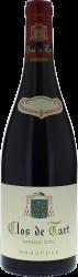 Clos de Tart Grand Monopole 2001 Domaine Clos de Tart, Bourgogne rouge