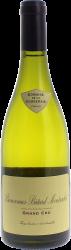 Bienvenues Batard Montrachet Grand Cru 2018 Domaine Vougeraie, Bourgogne blanc