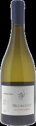 Meursault Clos des Ambres 2012 Domaine Ente Arnaud, Bourgogne blanc