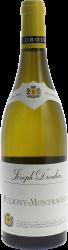 Puligny Montrachet 1er Cru Clos de la Garenne 2017 Domaine Joseph Drouhin, Bourgogne blanc