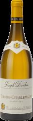 Corton Charlemagne Grand Cru 2017 Domaine Joseph Drouhin, Bourgogne blanc
