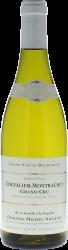 Chevalier Montrachet Grand Cru 1999 Domaine Niellon Michel, Bourgogne blanc