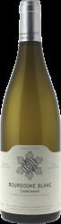 Bourgogne Chardonnay 2018 Domaine Bzikot Sylvain, Bourgogne blanc