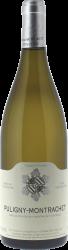 Puligny Montrachet 2018 Domaine Bzikot Sylvain, Bourgogne blanc