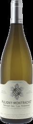 Puligny Montrachet 1er Cru les Perrières 2018 Domaine Bzikot Sylvain, Bourgogne blanc