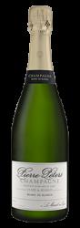 Pierre Peters Cuvée de Réserve Blanc de Blancs  Pierre Peters, Champagne