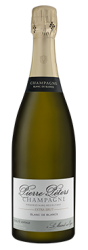 Pierre Peters Extra Brut Blanc de Blancs  Pierre Peters, Champagne